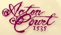 actoncourt-logo